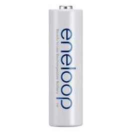 Panasonic Eneloop AA, akumulátor bulk 1ks, 2100 cyklů, R06