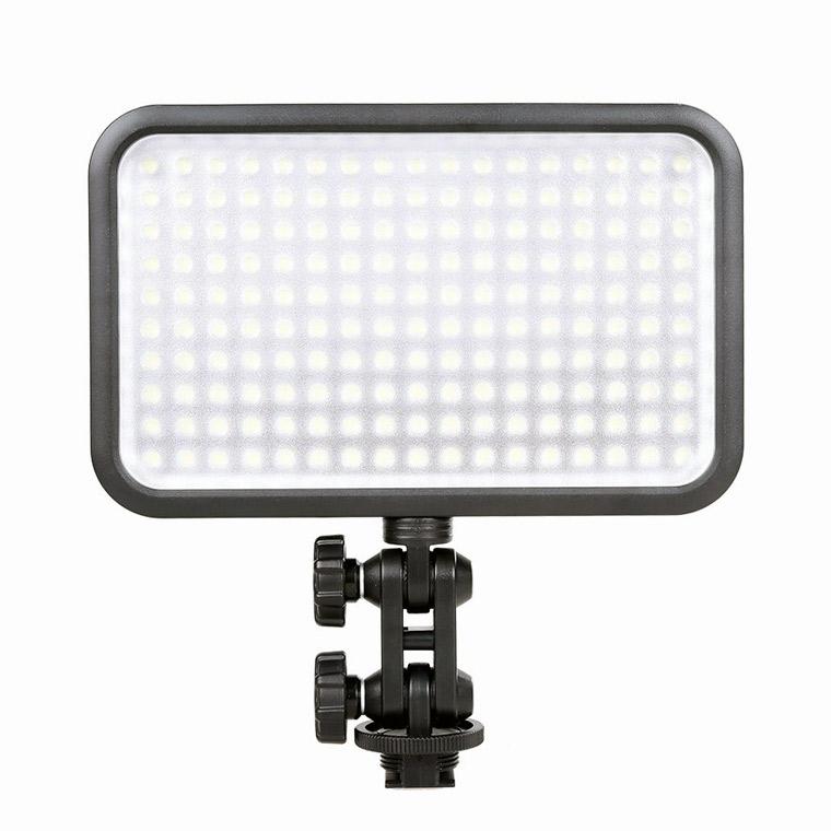 LED video světlo Godox LED170 , 10W , 5600K