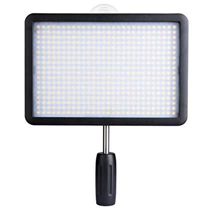 LED video světlo Godox LED500L-C , 32W , 3300 až 5600K