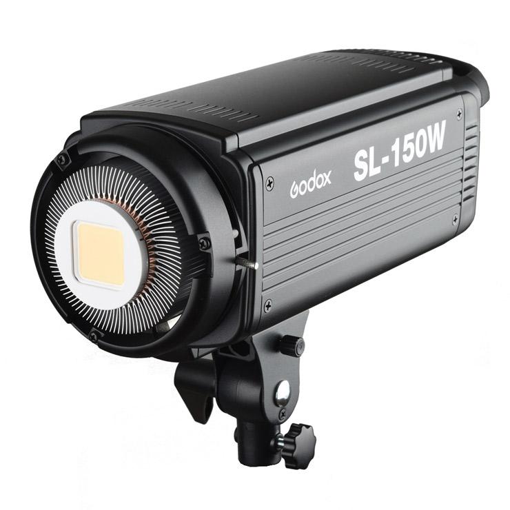 LED video světlo Godox SL-150W